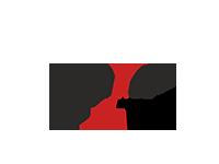 logos-clients-11