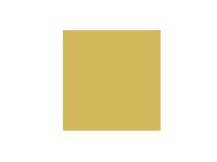 logos-clients-13