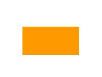 logos-clients-15
