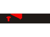 logos-clients-16