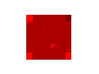 logos-clients-3