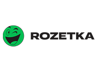 logos-clients-4