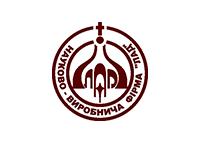 logos-clients-5