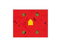 logos-clients-7